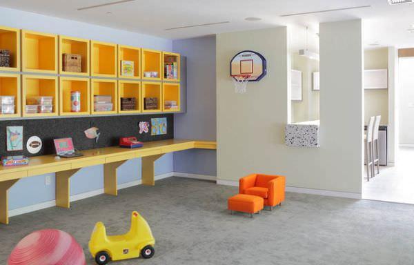 birouri pentru copii 4