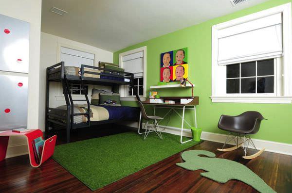 birouri pentru copii 7