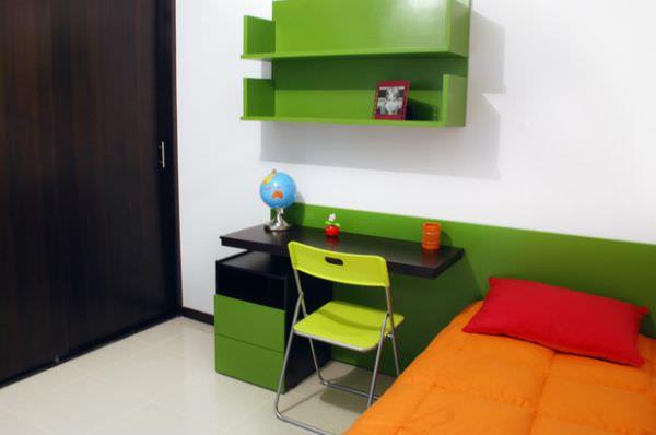 birouri pentru copii 8