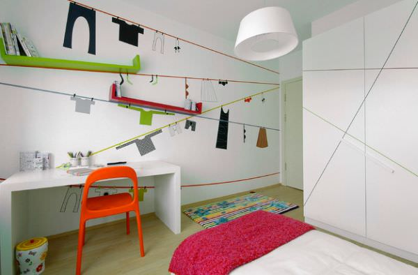 birouri pentru copii 9