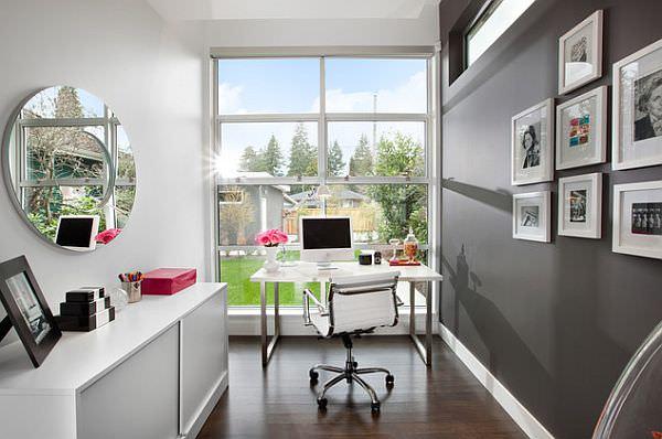 birouri pentru femei 10
