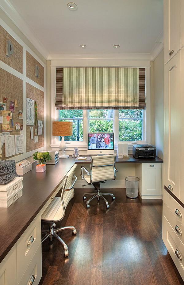 birouri pentru femei 12