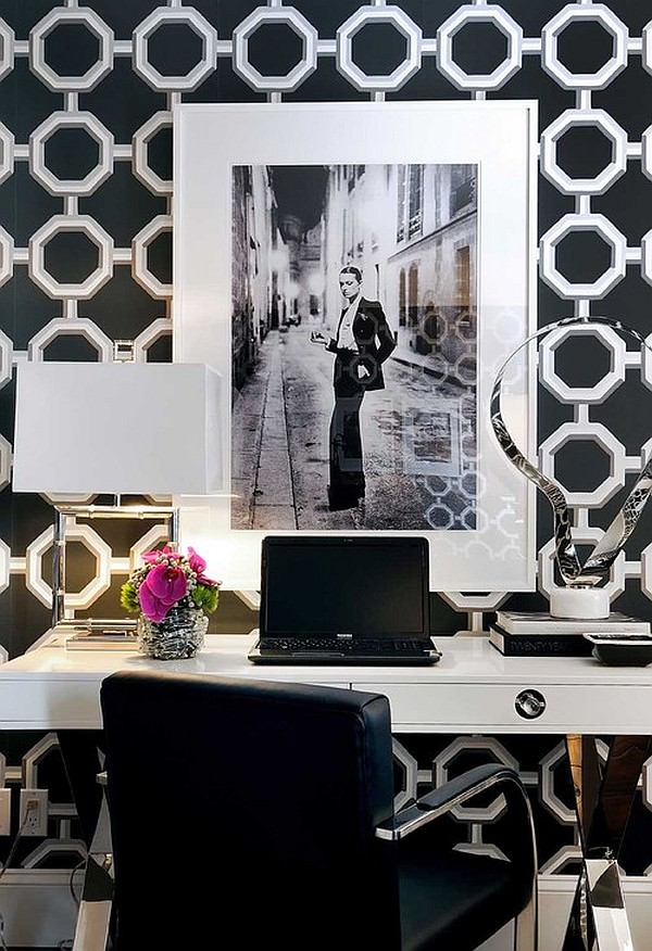 birouri pentru femei 4