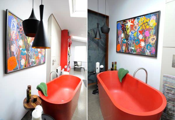 bold-bathtub1