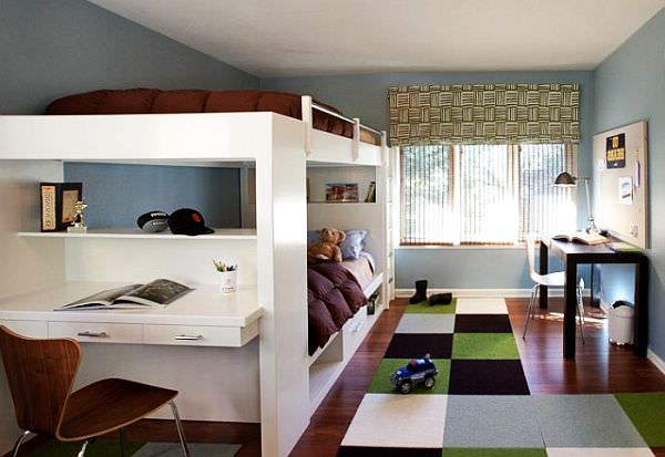 boys-rooms-loft-beds