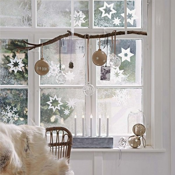 branches-christmas-decoration-window