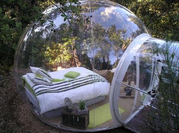 bubble-bedroom