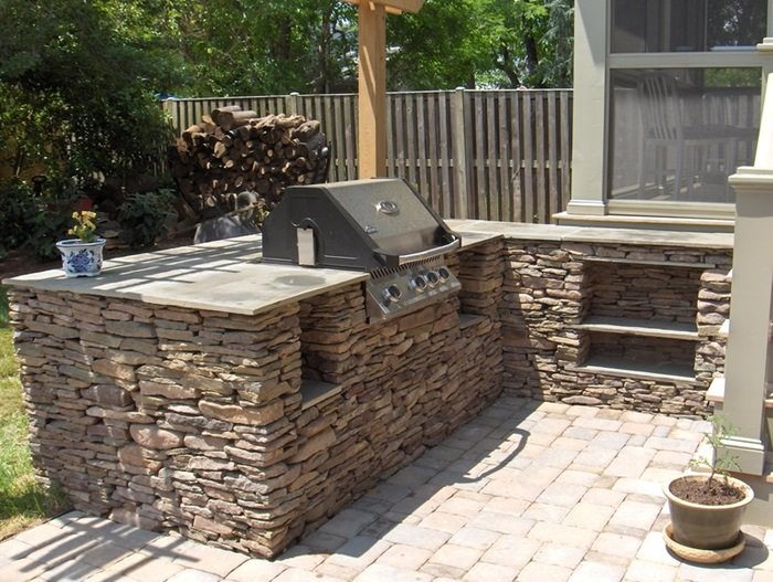 built-in-BBQ-designs2