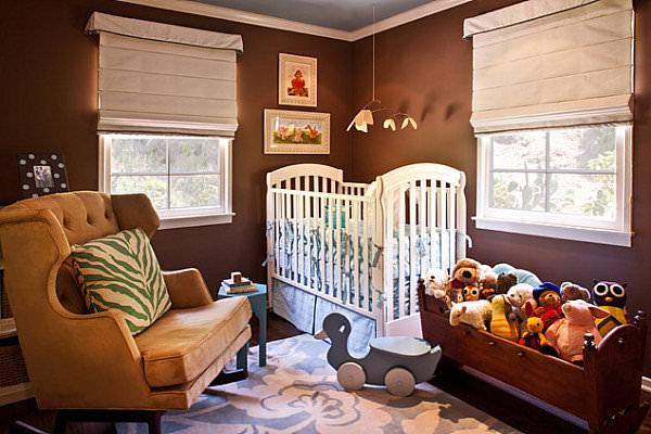 camera nou nascuti 11