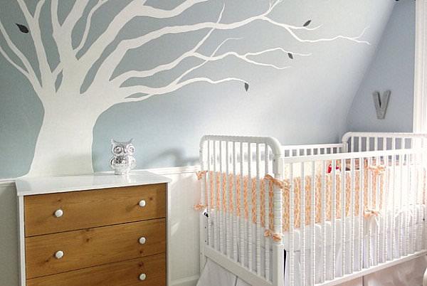 camera nou nascuti 12