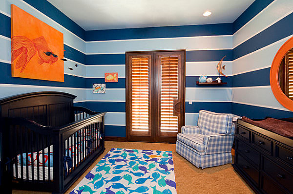 camera nou nascuti 14