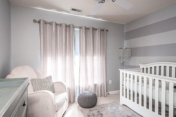 camera nou nascuti 15