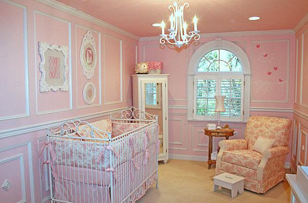 camera nou nascuti 16