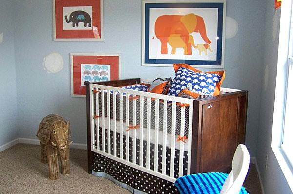 camera nou nascuti 2