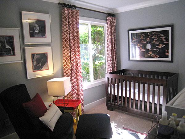 camera nou nascuti 3