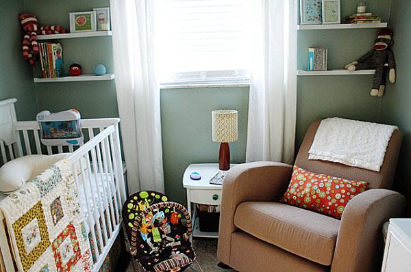 camera nou nascuti 5