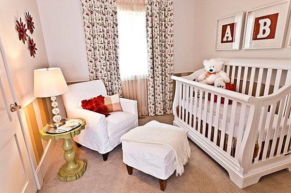 camera nou nascuti 8