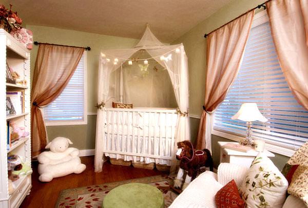 camera nou nascuti 9