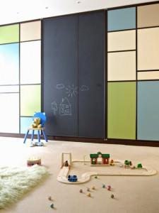 camera_pentru_copii