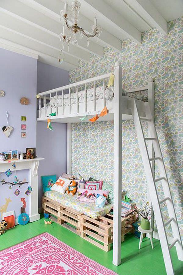 camere copii 19