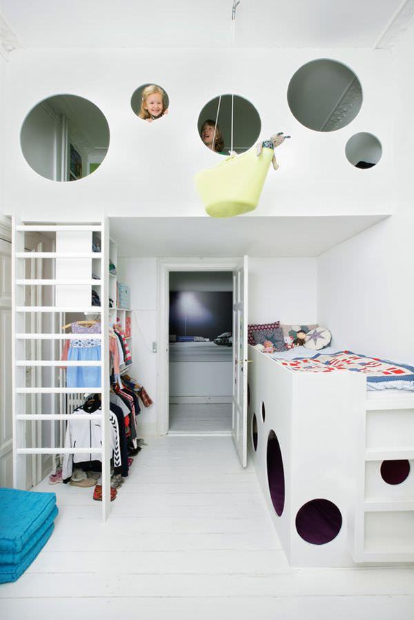 camere copii 2