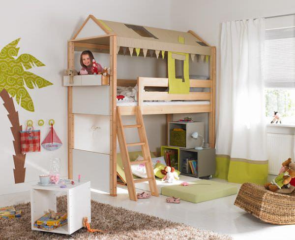 camere copii 21