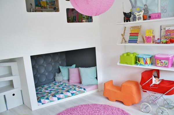 camere copii 4