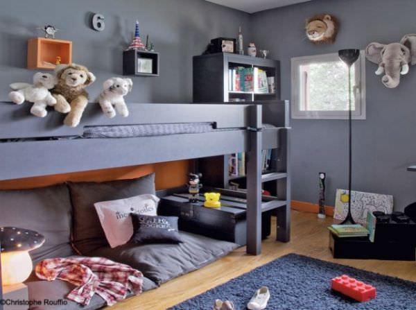 camere copii 5