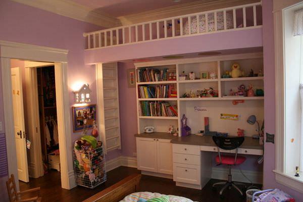 camere copii 6