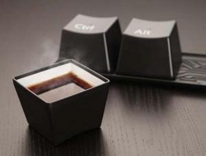 cana_cafea