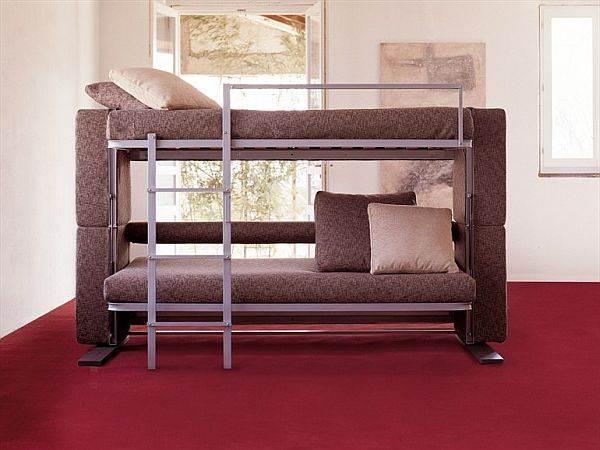 Canapele Extensibile Pentru Pat Si Nu Numai