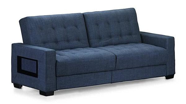 Canapele extensibile pentru pat si nu numai for Canapele extensibile de o persoana