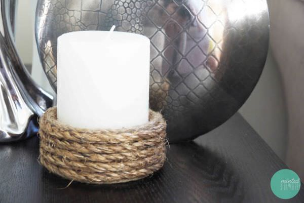 candle-holder-rope