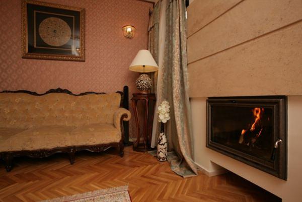 casa-andreei-banica (1)