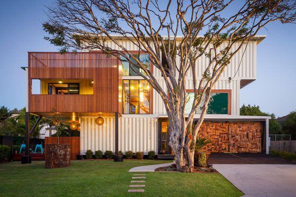 casa container 1