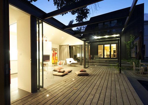casa cu piscina 5