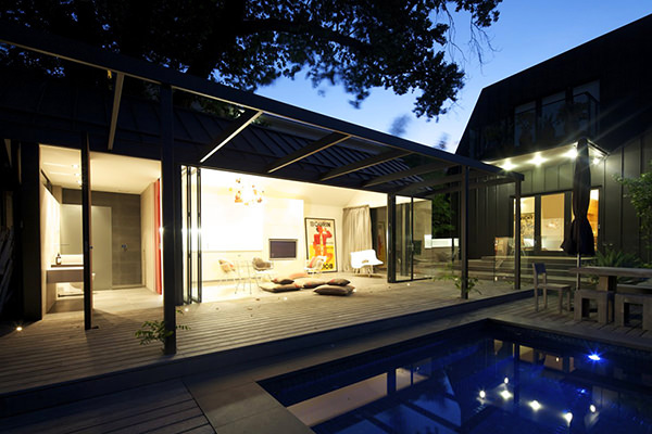 casa cu piscina 6