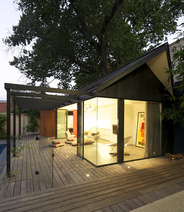 casa cu piscina 8