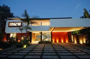 casa-de-lux (2)