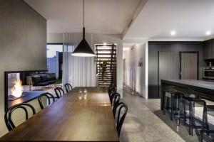 casa-de-lux (4)