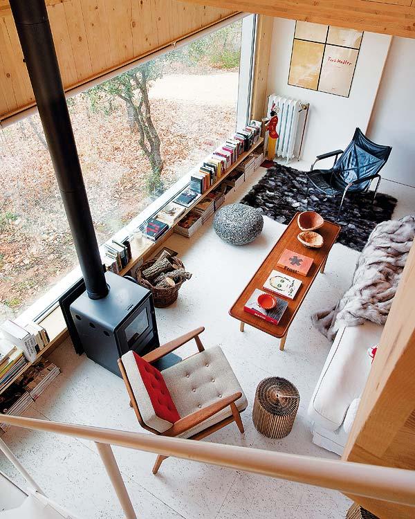 casa din prefabricate 7