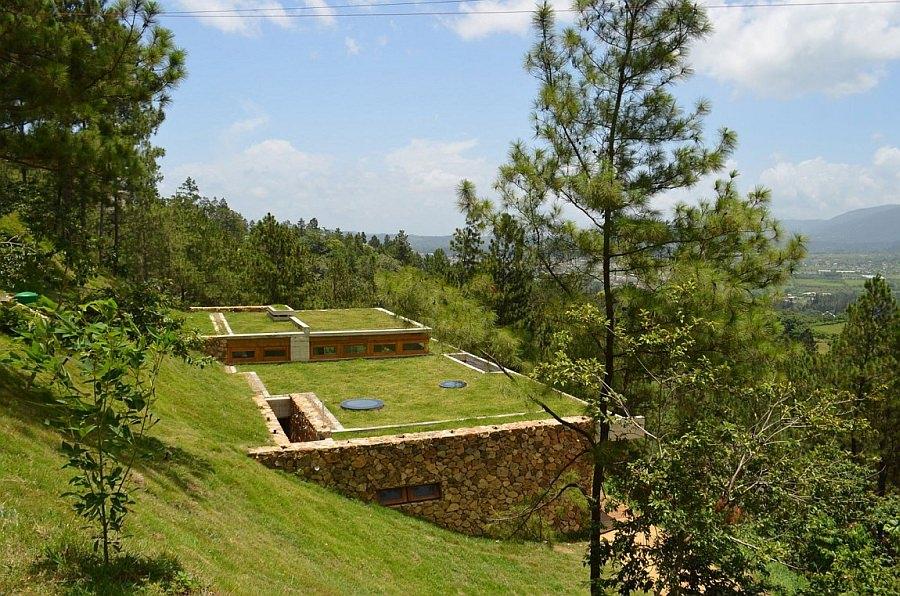 casa ecologica 2