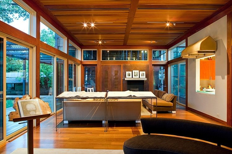 casa eleganta 4