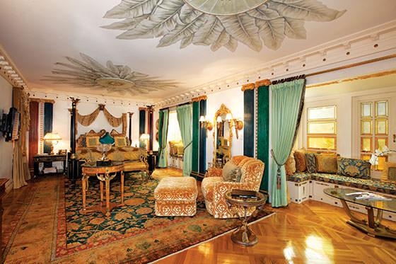 casa-gianni-versace-luxoasa-freshhome (7)