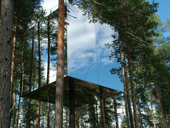 casa in copac 23
