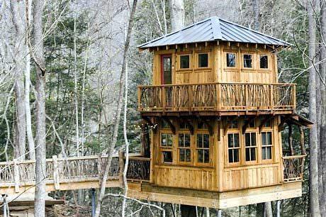 casa in copac 25