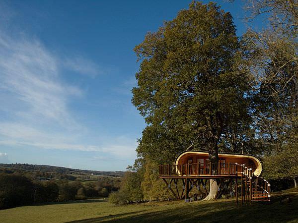 casa in copac 27