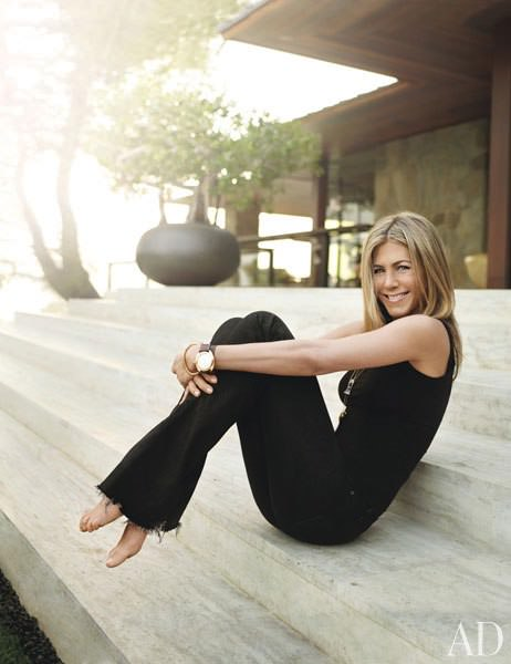 casa-jennifer-aniston-freshhome (7)
