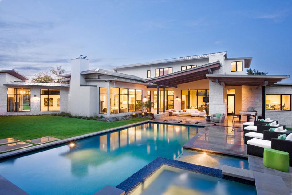 casa moderna1