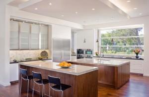 casa moderna10
